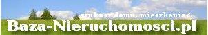 mieskznie do sprzedania, sprzdema pokój, mieskzanie sprzedam, Koty, koteczki, adopcje kotów, karam dla kotów, dla kotów, Kuchnia, przepisy, gastronomia ,loklae, warszawa, KRaków , Tłumacz niemieckiego , szkoła jezyków obcych Kraków e-learing, tłumaczenia niemiecki Kazania i homilie