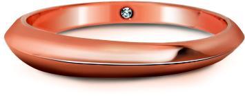 W.KRUK pierścionek, złoto, brylant, 1 490 zł-020-2015-09-04 _ 12_42_46-80